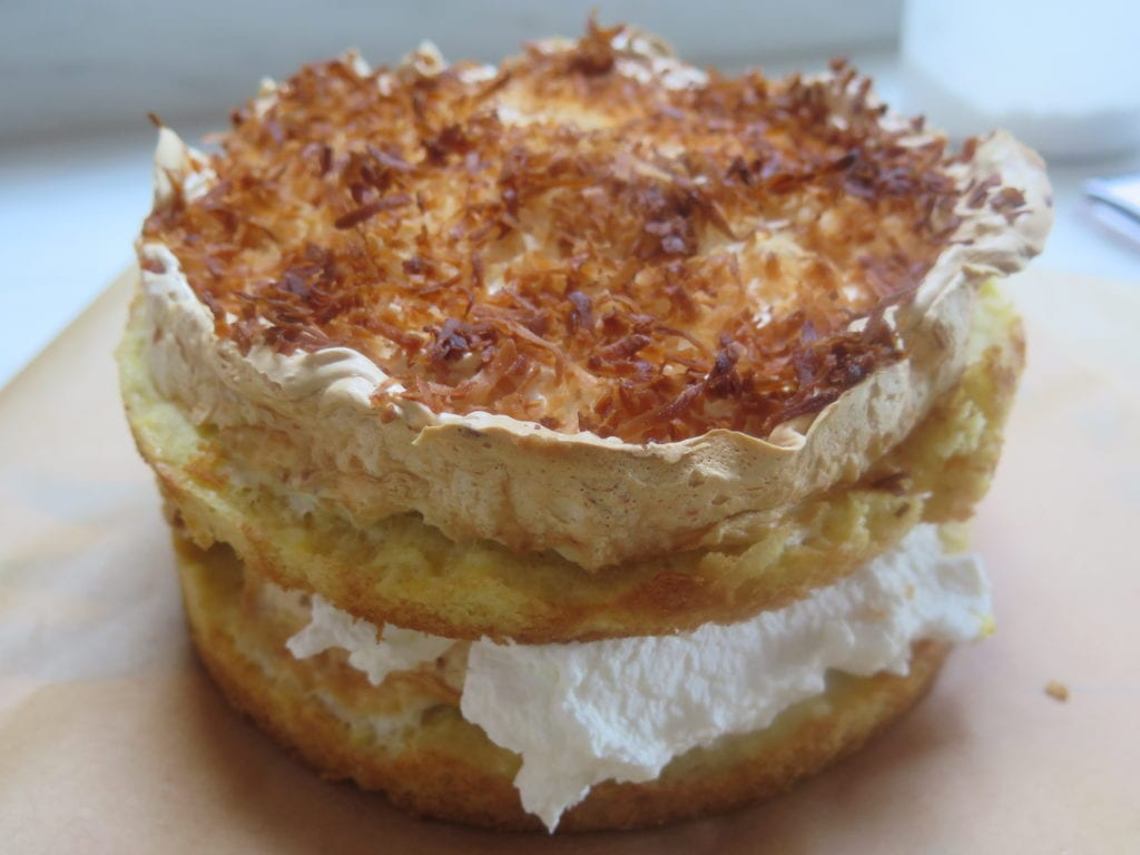 World Best Cake Images Hd : ?the world s best cake?   a coconut variation   Jessie ...